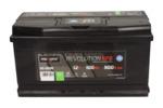 Akumulator MAXGEAR 85-0008 MAXGEAR 85-0008
