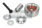 Rolka kierunkowa, prowadząca paska klinowego zębatego MAXGEAR 54-1285 MAXGEAR 54-1285