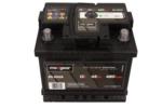 Akumulator MAXGEAR 85-0009 MAXGEAR 85-0009