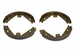 Szczęki hamulcowe hamulca postojowego - komplet MAXGEAR 19-3479 MAXGEAR 19-3479