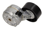 Napinacz paska klinowego wielorowkowego MAXGEAR 54-0033 MAXGEAR 54-0033
