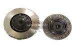 Sprzęgło - komplet MAXGEAR  61-5075