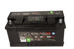Akumulator MAXGEAR 85-0007 MAXGEAR 85-0007