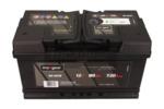 Akumulator MAXGEAR 85-0015 MAXGEAR 85-0015