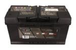 Akumulator MAXGEAR 85-0016 MAXGEAR 85-0016