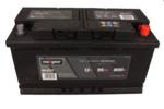 Akumulator MAXGEAR 595 402 080 MAXGEAR 595402080