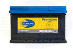 Akumulator COMLINE CB012PR COMLINE CB012PR