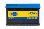 Akumulator COMLINE CB086PL COMLINE CB086PL