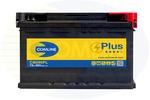Akumulator COMLINE CB096PL COMLINE CB096PL