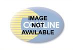 Przegub napędowy - kompletny COMLINE  CMZ45015E (Od strony koła)