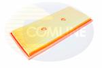 Filtr powietrza COMLINE EAF832 COMLINE EAF832