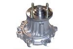 Pompa wody COMLINE CTY21019