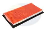 Filtr powietrza COMLINE EAF733