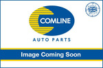 Końcówka drążka kierowniczego poprzecznego COMLINE CTR1082 COMLINE CTR1082