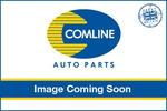 Końcówka drążka kierowniczego poprzecznego COMLINE CTR1081 COMLINE CTR1081
