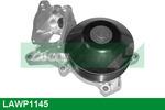 Pompa wody LUCAS ENGINE DRIVE LAWP1145
