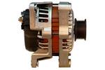 Alternator HC-PARTS CA1051IR HC-PARTS  CA1051IR