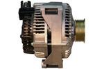 Alternator HC-PARTS CA1098IR HC-PARTS  CA1098IR