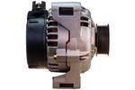 Alternator HC-PARTS CA1155IR HC-PARTS  CA1155IR