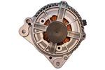 Alternator HC-PARTS CA1260IR HC-PARTS  CA1260IR-Foto 2