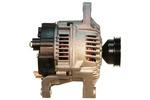 Alternator HC-PARTS CA1344IR HC-PARTS  CA1344IR