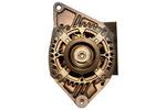 Alternator HC-PARTS CA1344IR HC-PARTS  CA1344IR-Foto 2