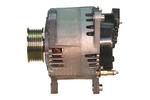 Alternator HC-PARTS CA1380IR HC-PARTS  CA1380IR