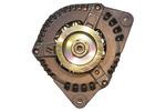 Alternator HC-PARTS CA1380IR HC-PARTS  CA1380IR-Foto 2