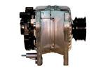 Alternator HC-PARTS CA1402IR HC-PARTS  CA1402IR