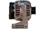 Alternator HC-PARTS CA1443IR HC-PARTS  CA1443IR