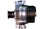 Alternator HC-PARTS CA1489IR HC-PARTS  CA1489IR