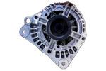 Alternator HC-PARTS CA1511IR HC-PARTS  CA1511IR-Foto 2