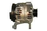Alternator HC-PARTS CA1546IR HC-PARTS  CA1546IR