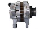 Alternator HC-PARTS  CA1652IR