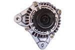 Alternator HC-PARTS  CA1652IR-Foto 2