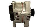 Alternator HC-PARTS  CA1658IR