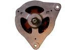 Alternator HC-PARTS  CA18V-Foto 2