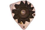 Alternator HC-PARTS  CA226IR-Foto 2