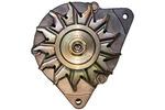 Alternator HC-PARTS CA311IR HC-PARTS  CA311IR-Foto 2