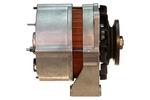 Alternator HC-PARTS  CA340IR