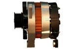 Alternator HC-PARTS  CA607IR