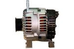 Alternator HC-PARTS CA730IR HC-PARTS  CA730IR
