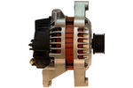 Alternator HC-PARTS CA861IR