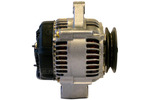 Alternator HC-PARTS JA1604IR HC-PARTS  JA1604IR