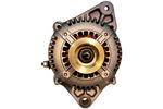 Alternator HC-PARTS JA161IR HC-PARTS  JA161IR-Foto 2