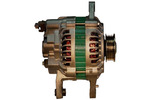 Alternator HC-PARTS  JA598IR