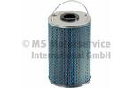 Filtr paliwa KOLBENSCHMIDT 50013437