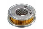 Filtr hydrauliczny układu kierowniczego KOLBENSCHMIDT 50013172