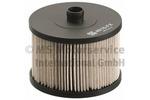 Filtr paliwa KOLBENSCHMIDT  50014018