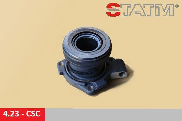 Wysprzęglik centralny sprzęgła STATIM (4.23-CSC)